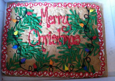 HS Merry Xmas (1)